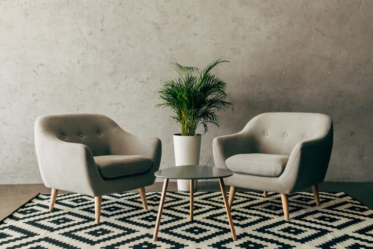 online thrift store furniture
