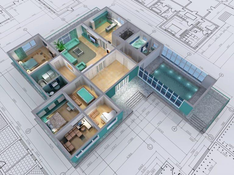 exterior house design software free online