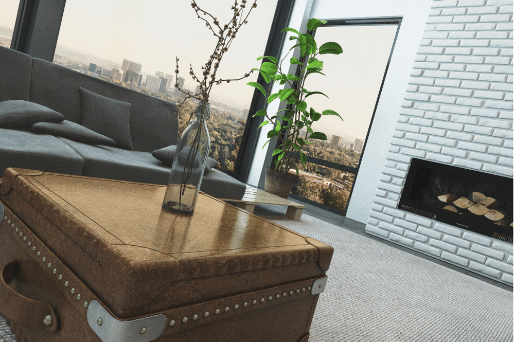 best lift-top coffee tables