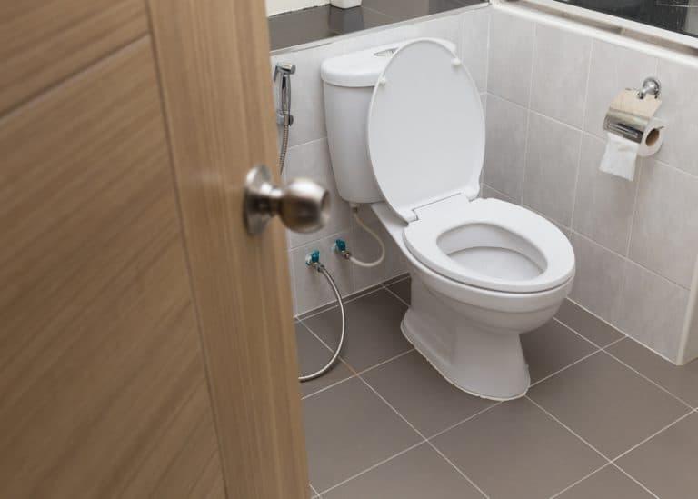 best toto toilet