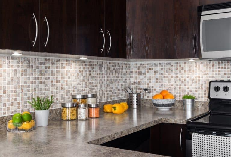 kitchen corner cabinet ideas