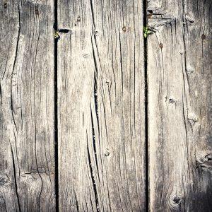 Types of Wood Grain Patterns