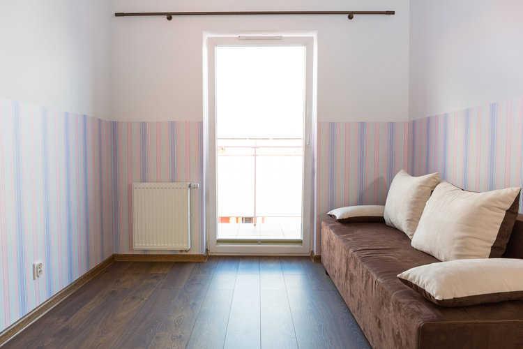 curtain-rod
